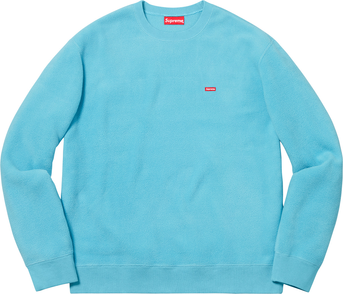 supreme-18aw-fall-winter-polartec-small-box-crewneck-sweatshirt