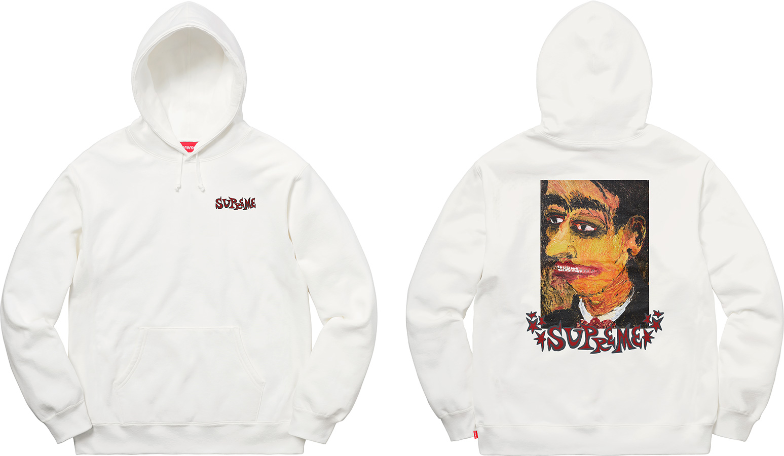 supreme-18aw-fall-winter-portrait-hooded-sweatshirt