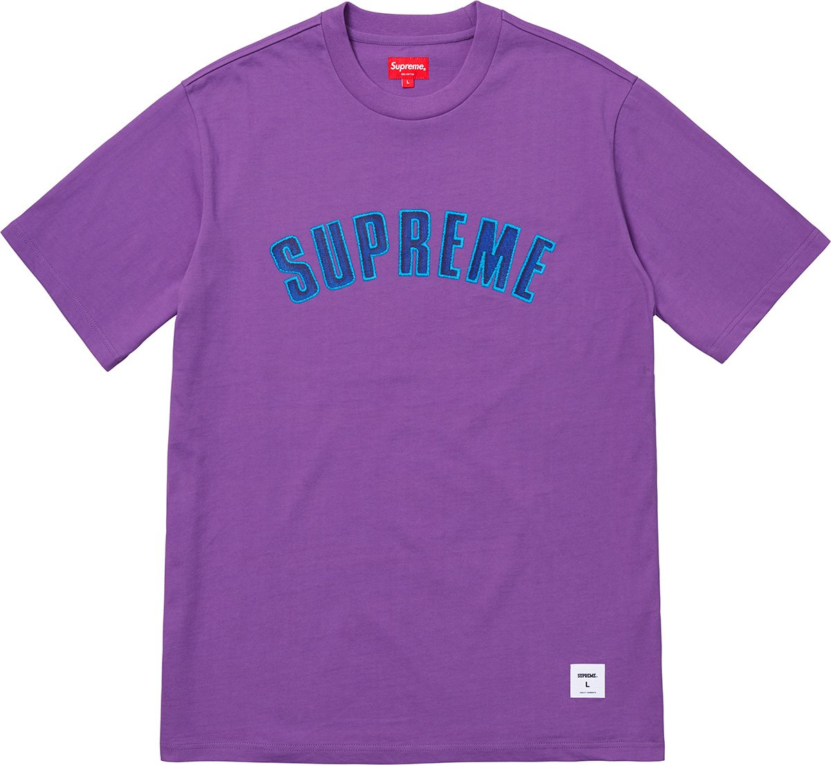 supreme-18aw-fall-winter-printed-arc-s-s-top