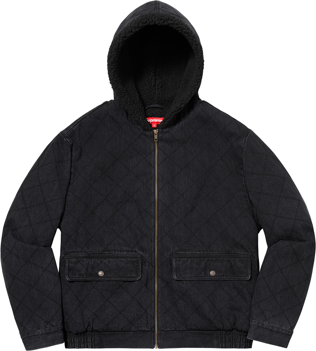 supreme-18aw-fall-winter-quilted-denim-pilot-jacket