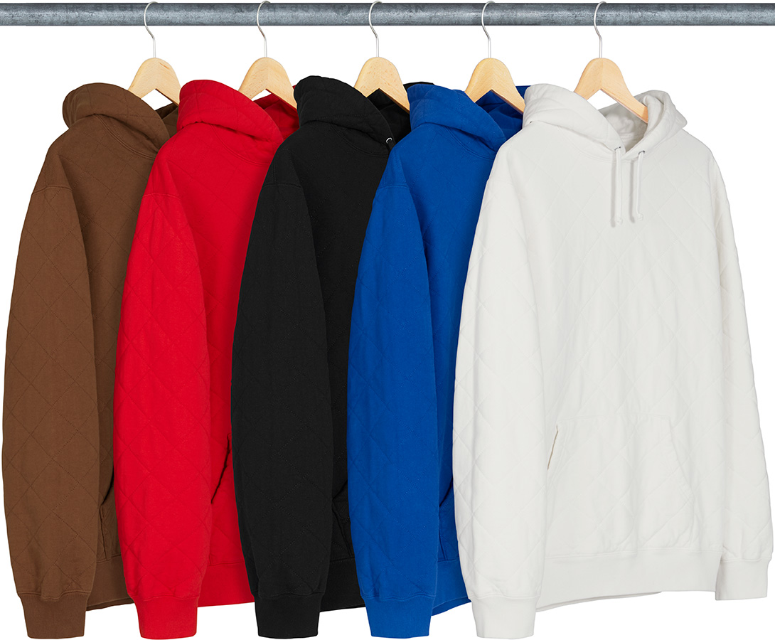 supreme-18aw-fall-winter-quilted-hooded-sweatshirt