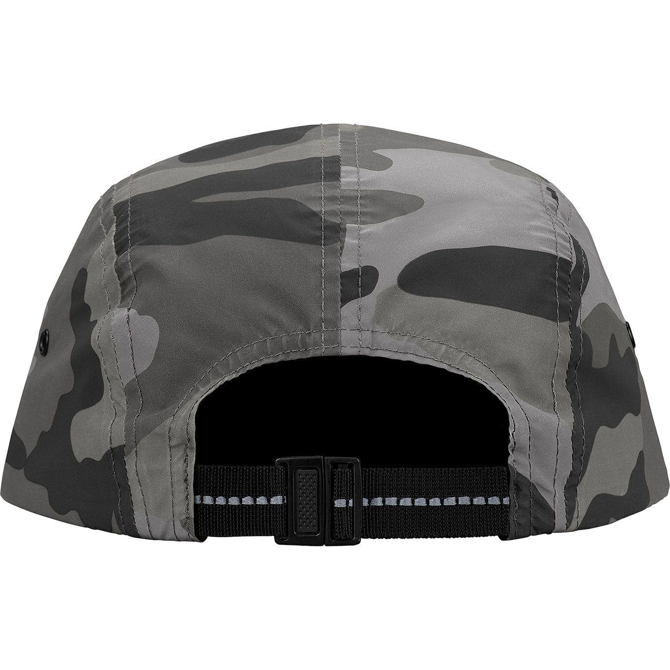 supreme-18aw-fall-winter-reflective-camo-camp-cap
