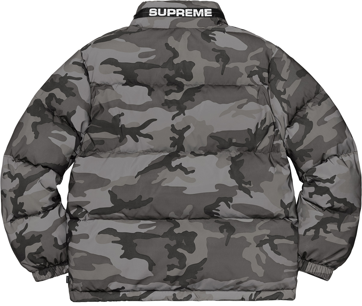 supreme-18aw-fall-winter-reflective-camo-down-jacket