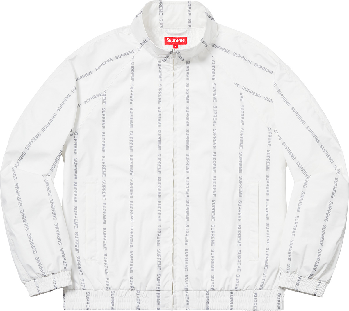 supreme-18aw-fall-winter-reflective-text-track-jacket