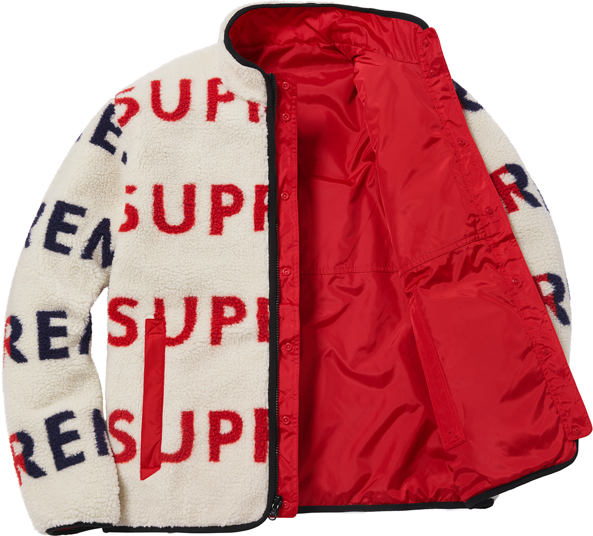 supreme-18aw-fall-winter-reversible-logo-fleece-jacket