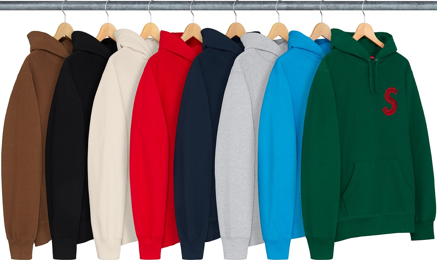 supreme-18aw-fall-winter-s-logo-hooded-sweatshirt