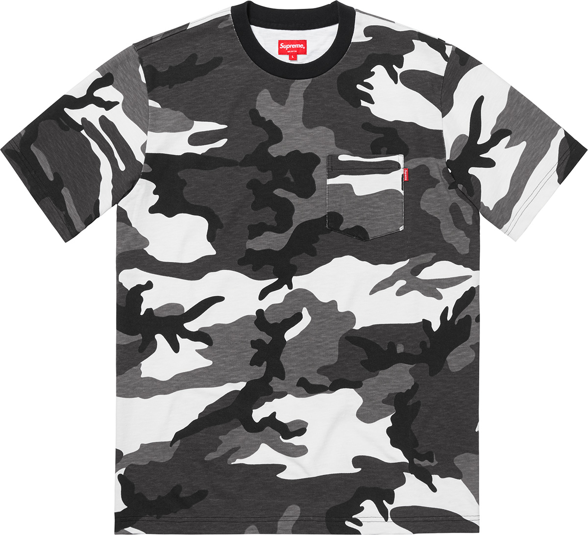 supreme-18aw-fall-winter-s-s-pocket-tee