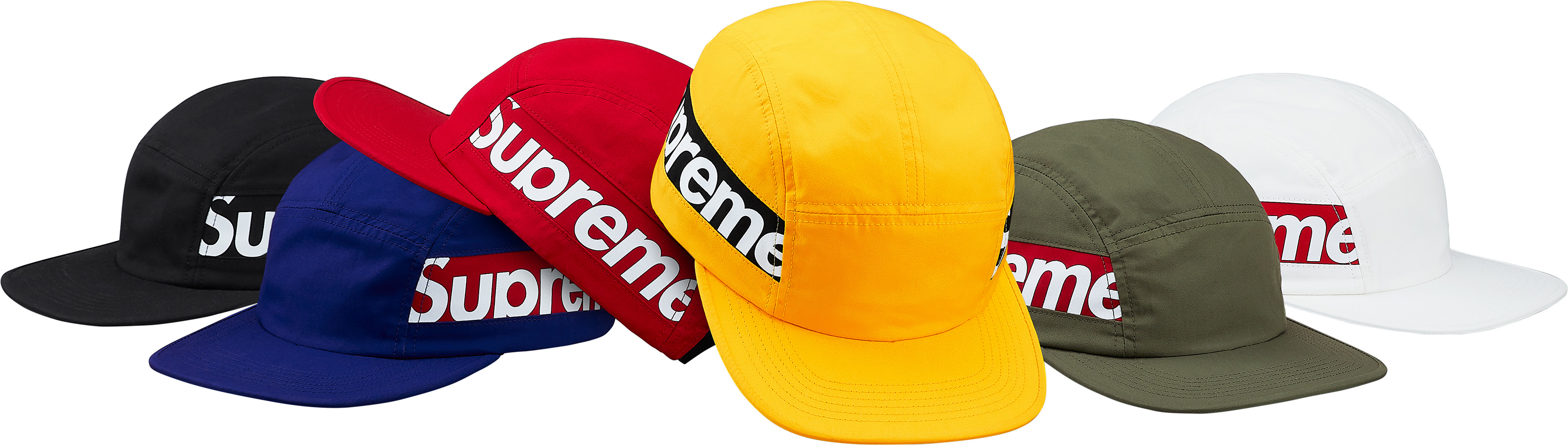 supreme-18aw-fall-winter-side-panel-camp-cap