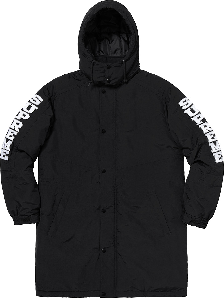 supreme-18aw-fall-winter-sleeve-logo-sideline-parka