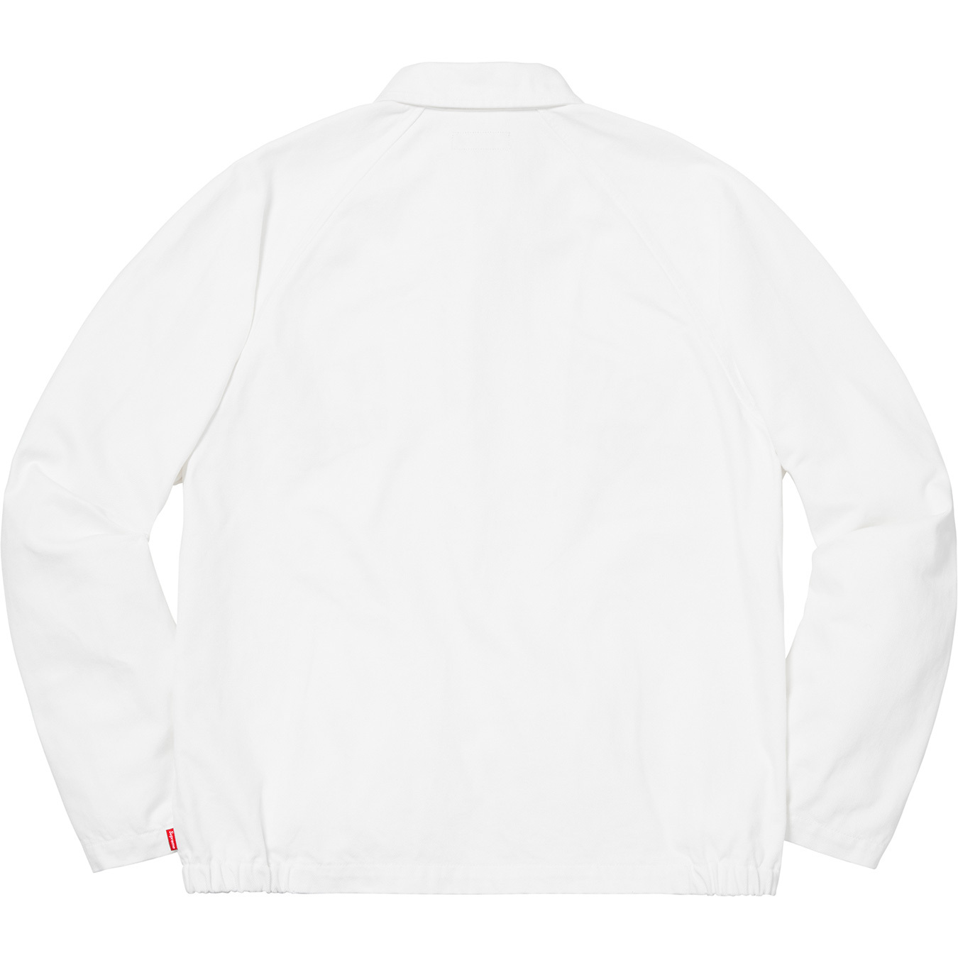 supreme-18aw-fall-winter-snap-front-twill-jacket