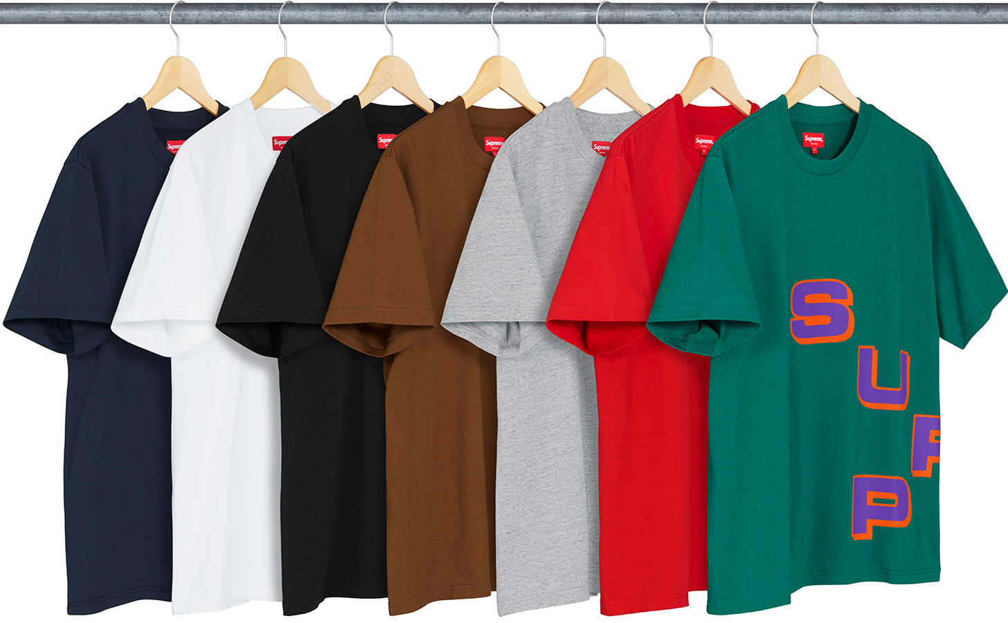 supreme-18aw-fall-winter-stagger-tee