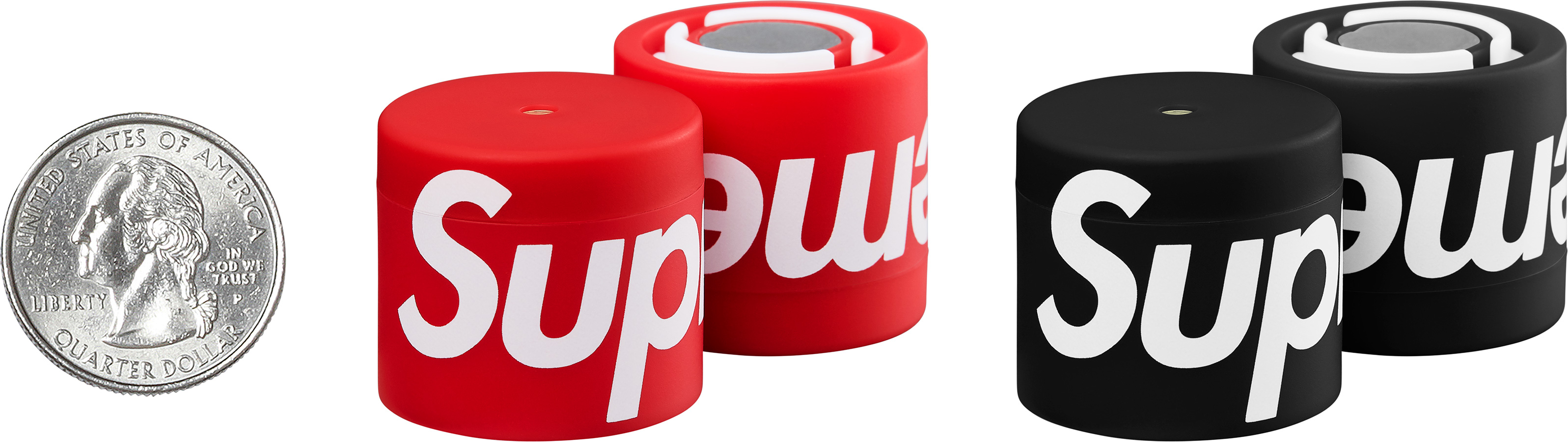 supreme-18aw-fall-winter-supreme-lucetta-magnetic-bike-lights