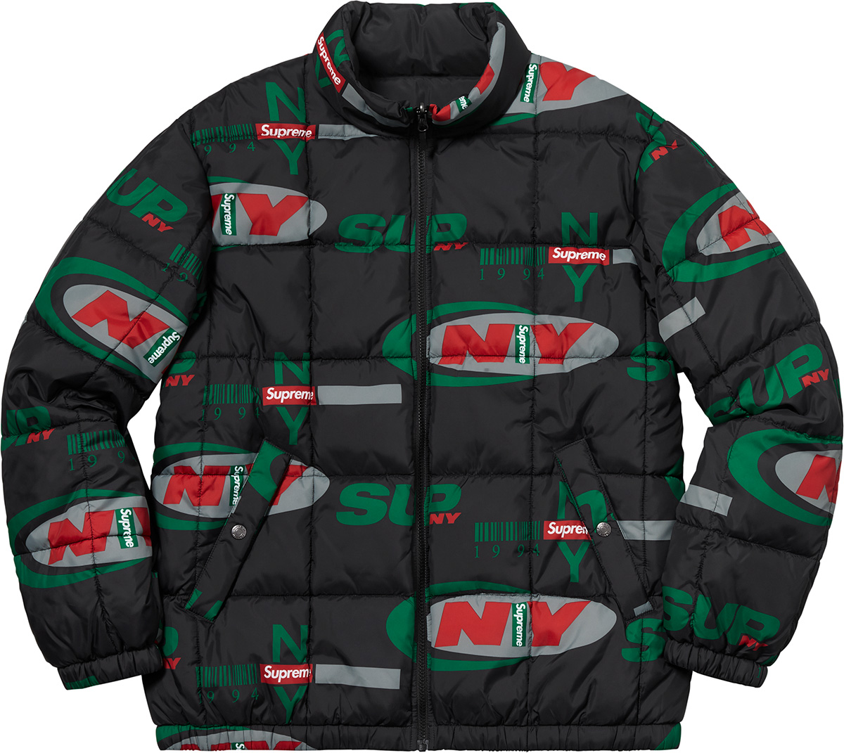 supreme-18aw-fall-winter-supreme-ny-reversible-puffy-jacket