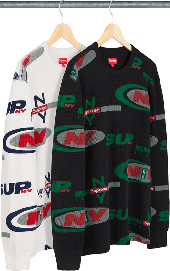 supreme-18aw-fall-winter-supreme-ny-waffle-thermal