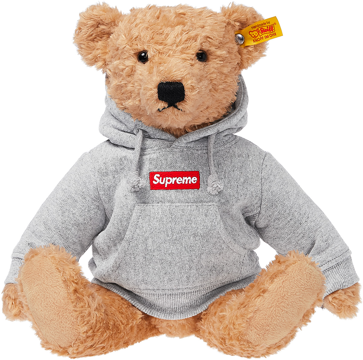 supreme-18aw-fall-winter-supreme-steiff-bear
