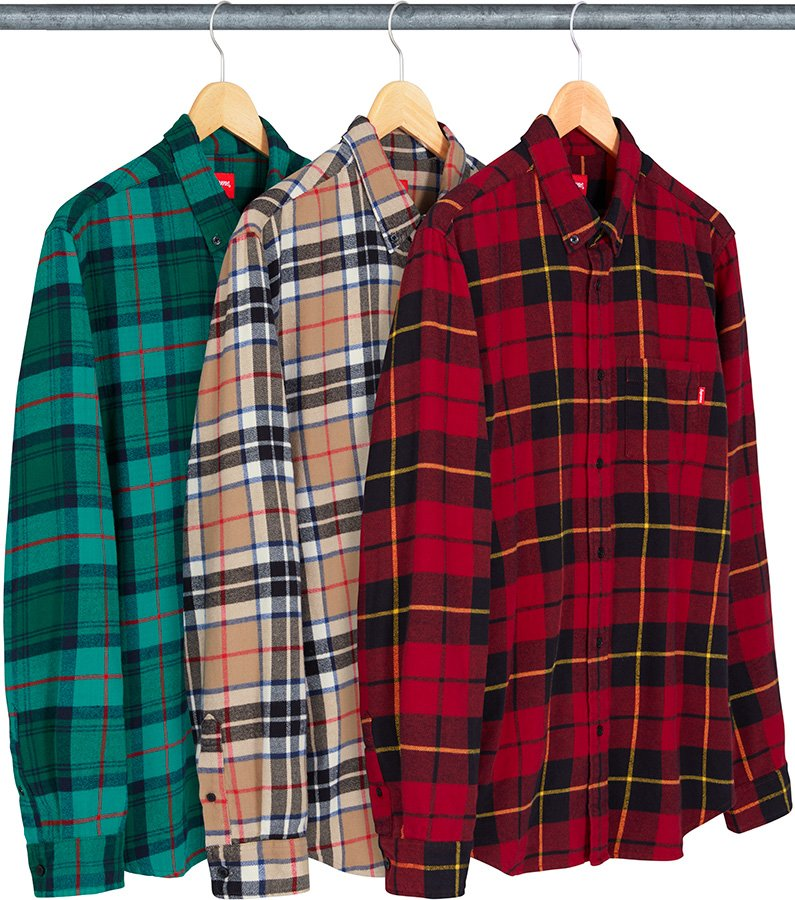 supreme-18aw-fall-winter-tartan-l-s-flannel-shirt