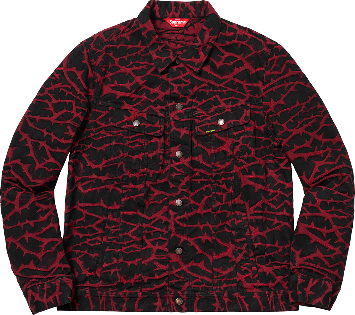 supreme-18aw-fall-winter-thorn-trucker-jacket