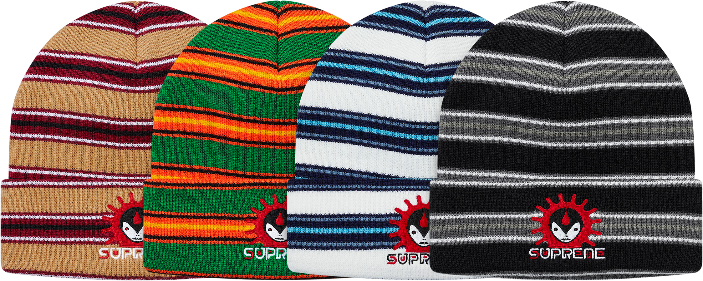 supreme-18aw-fall-winter-vampire-beanie