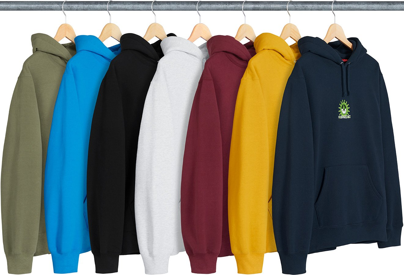 supreme-18aw-fall-winter-vampire-hooded-sweatshirt