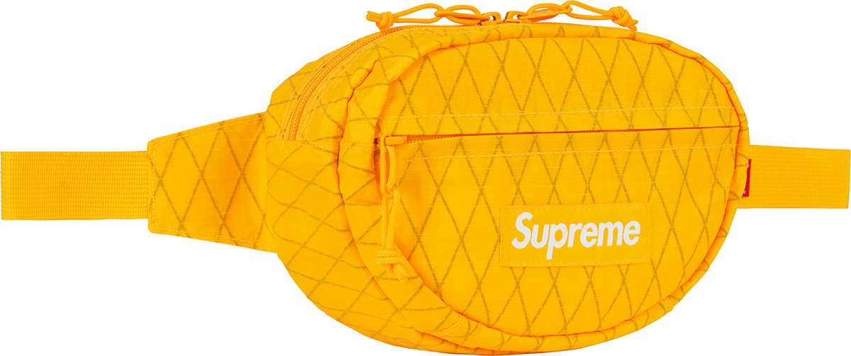 supreme-18aw-fall-winter-waist-bag