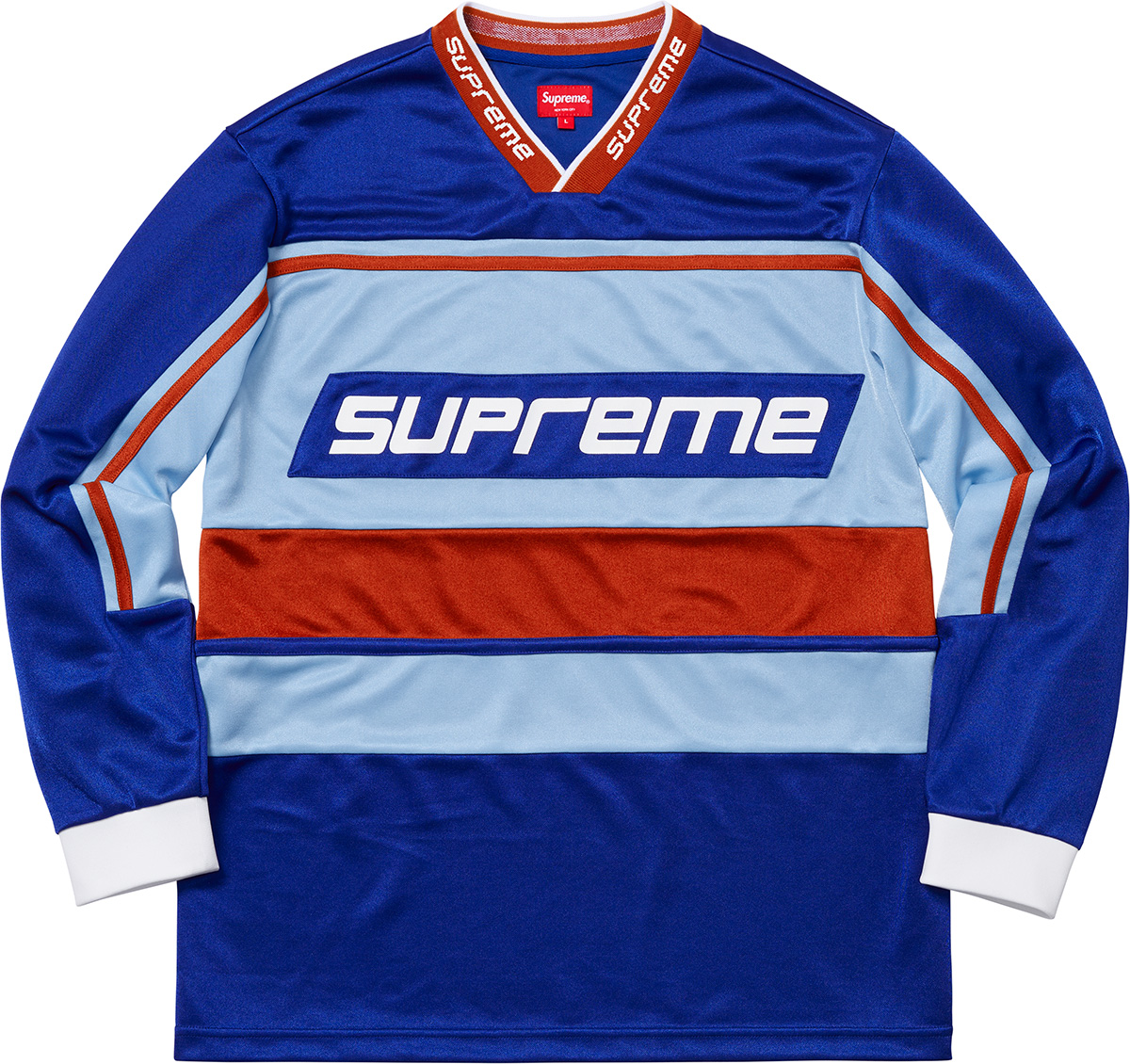 supreme-18aw-fall-winter-warm-up-hockey-jersey
