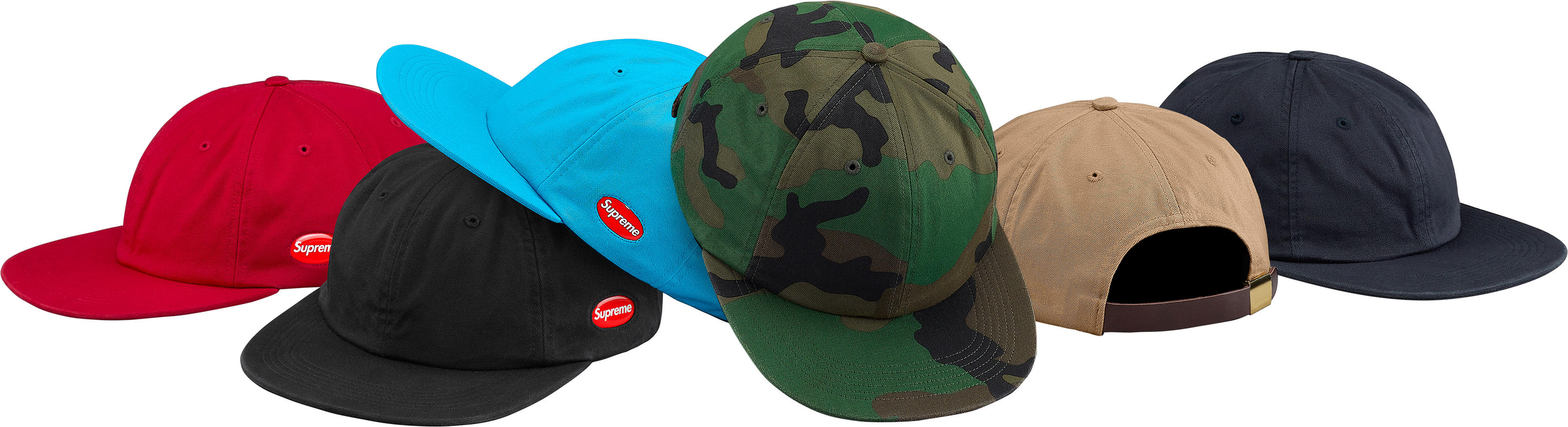 supreme-18aw-fall-winter-window-6-panel