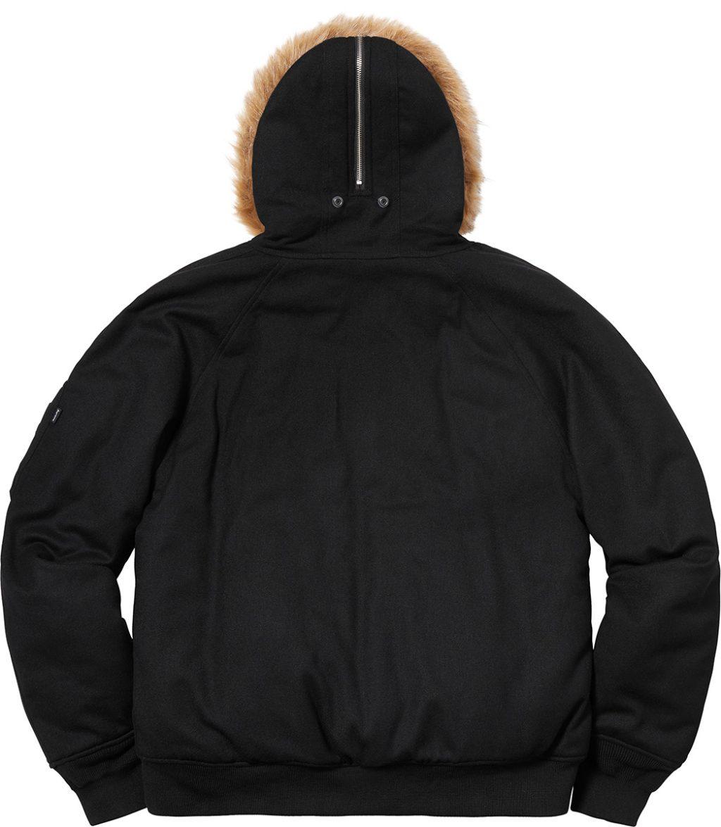 supreme-18aw-fall-winter-wool-n-2b-jacket