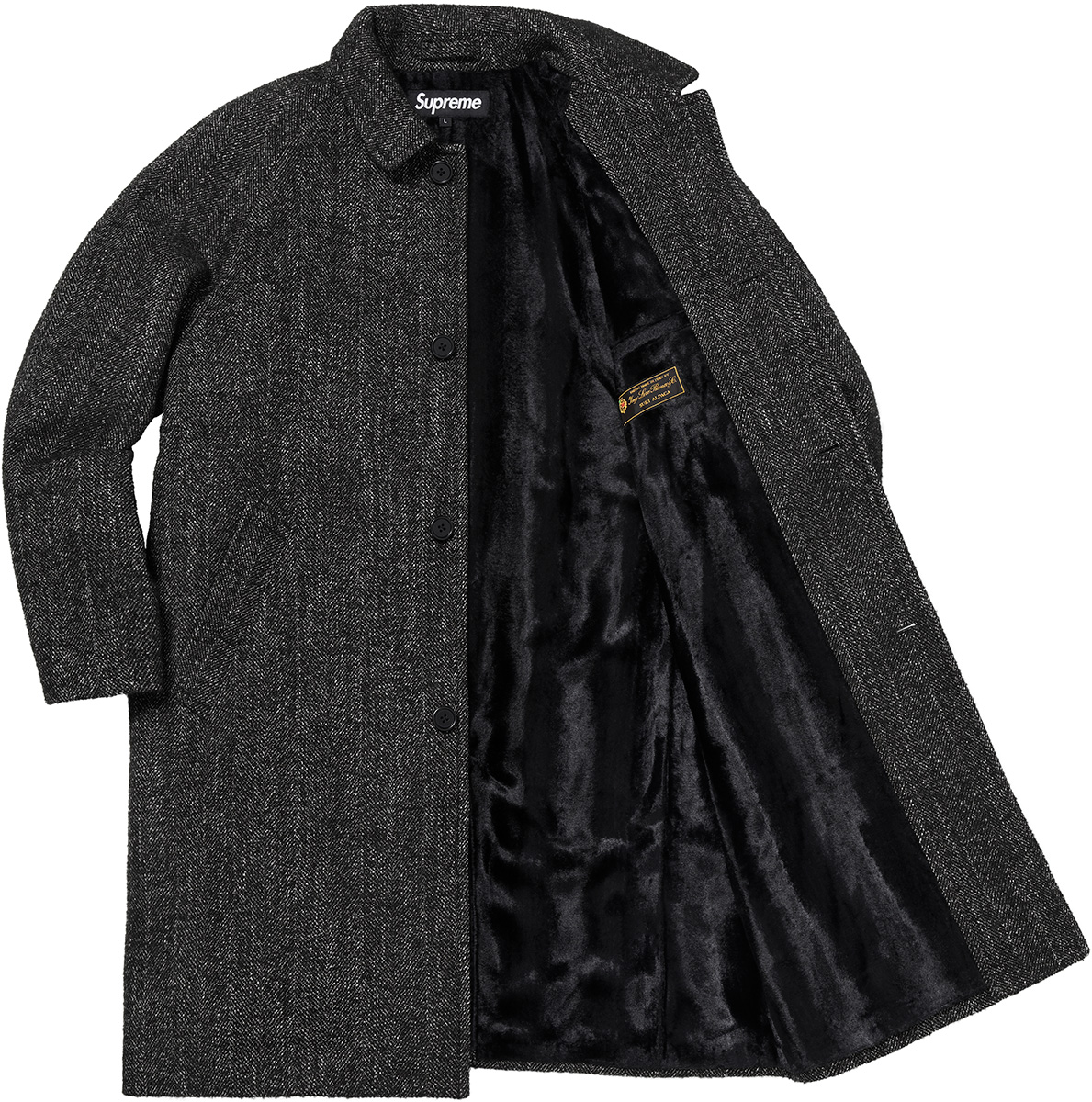 supreme-18aw-fall-winter-wool-trench-coat