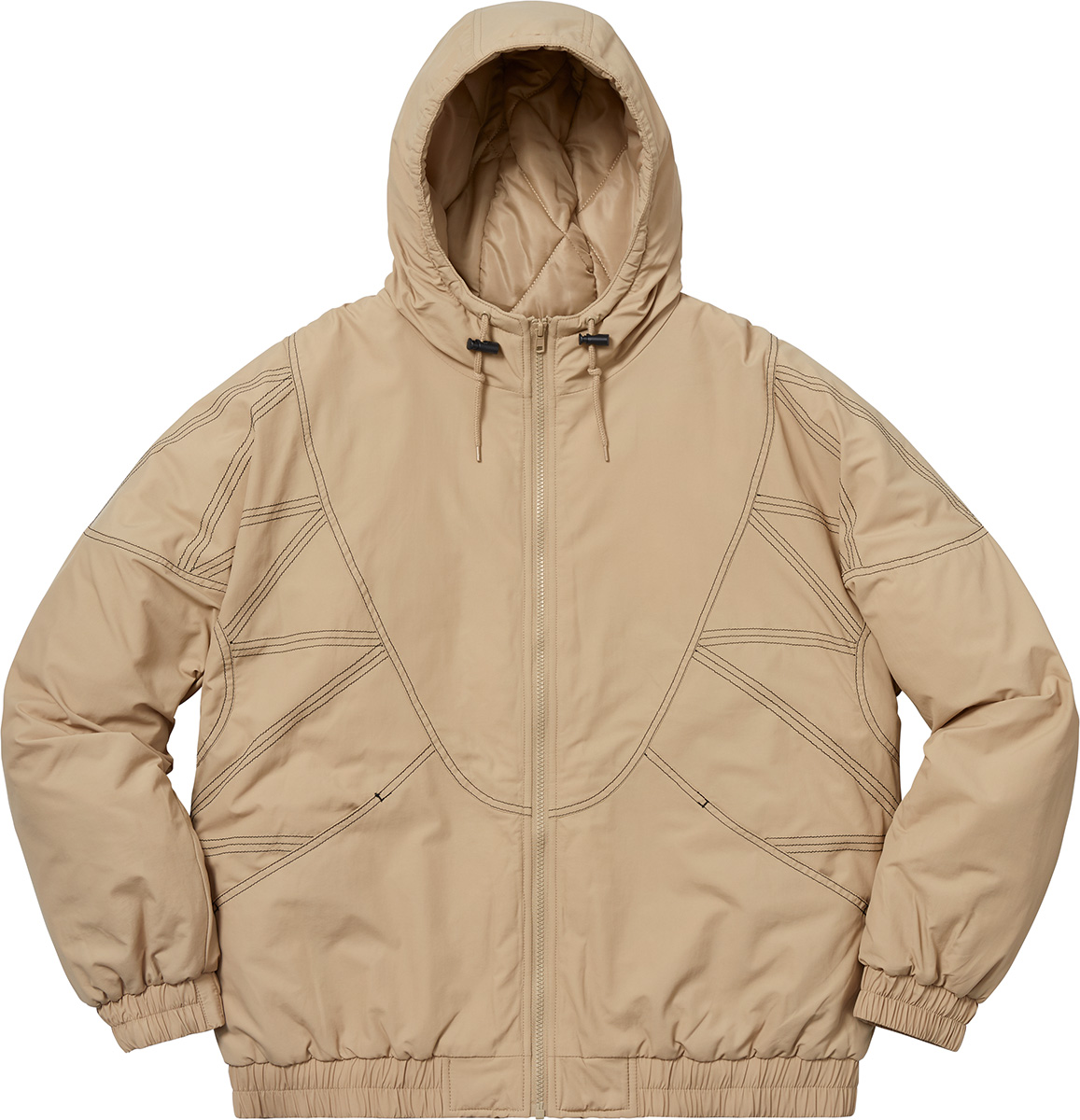 supreme-18aw-fall-winter-zig-zag-stitch-puffy-jacket