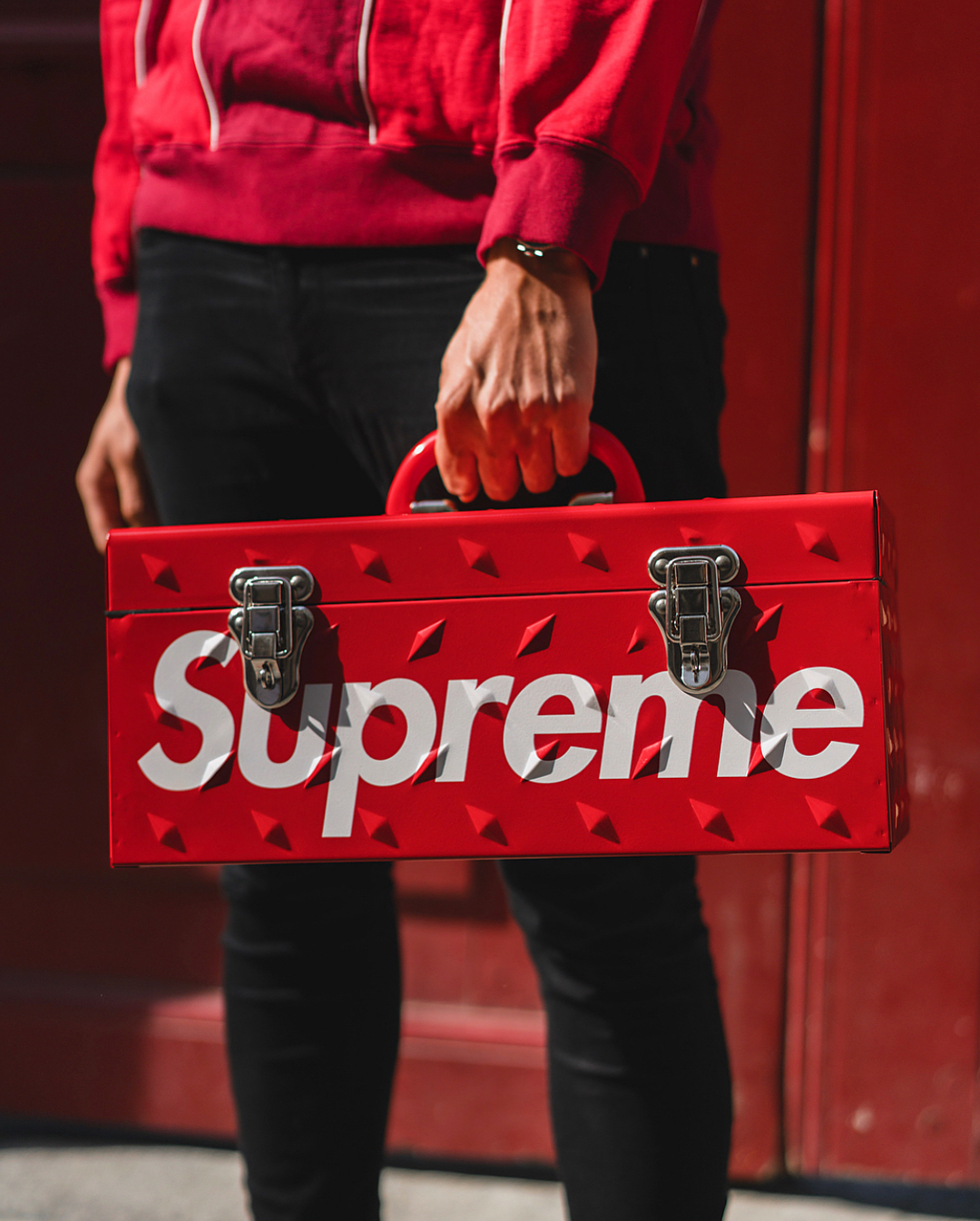 supreme-18aw-launch-20180818-week1-release-items-snap
