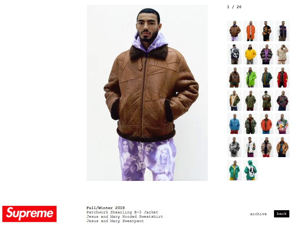 supreme-18aw-lookbook