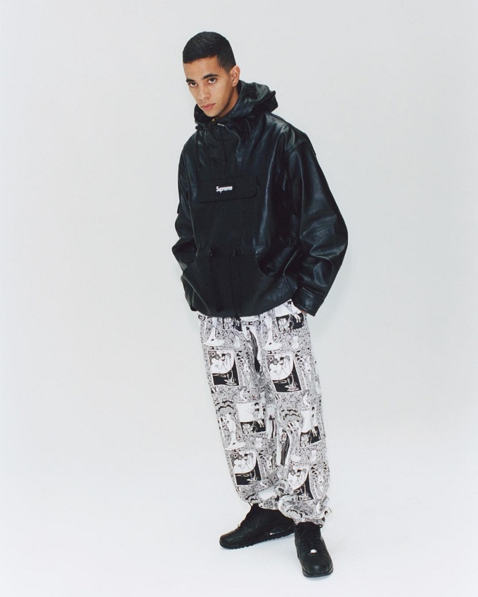 supreme-18aw-official-editorial