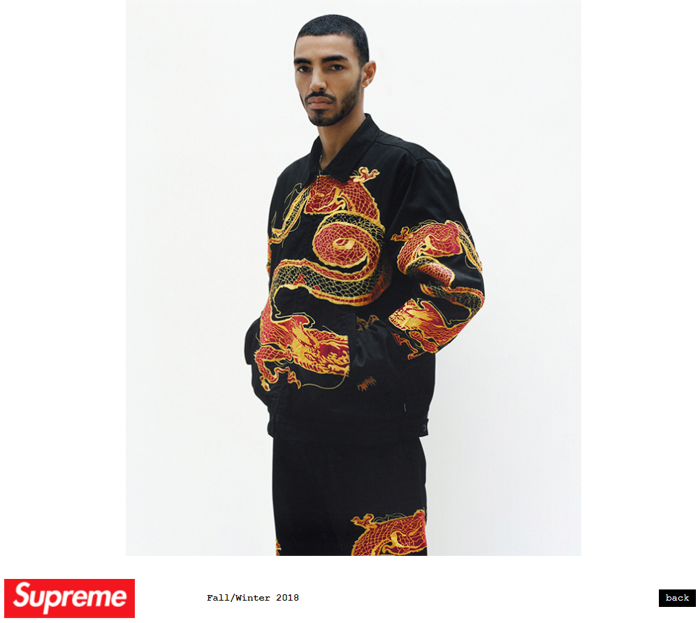 supreme-18aw-teaser-advertising-publish-20180803