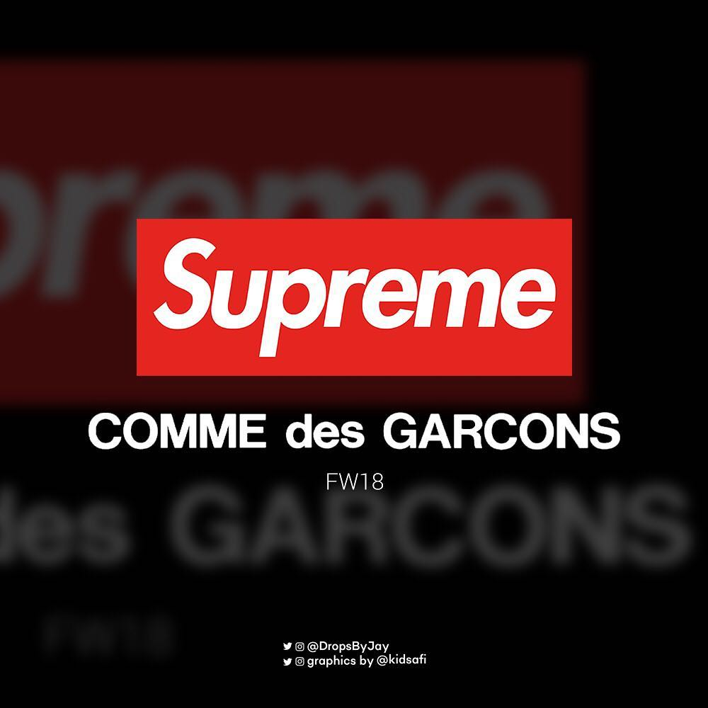 supreme-comme-des-garcons-shirt-2018aw-collaboration-release-2018