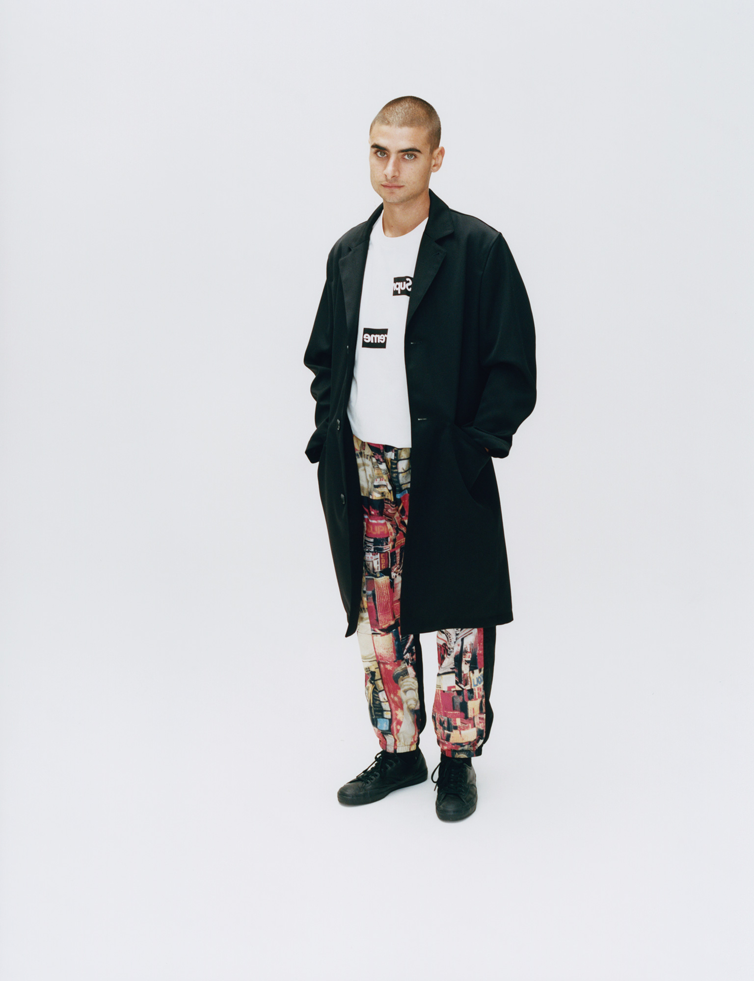 supreme-comme-des-garcons-shirt-2018aw-collaboration-release-20180915-week4-lookbook