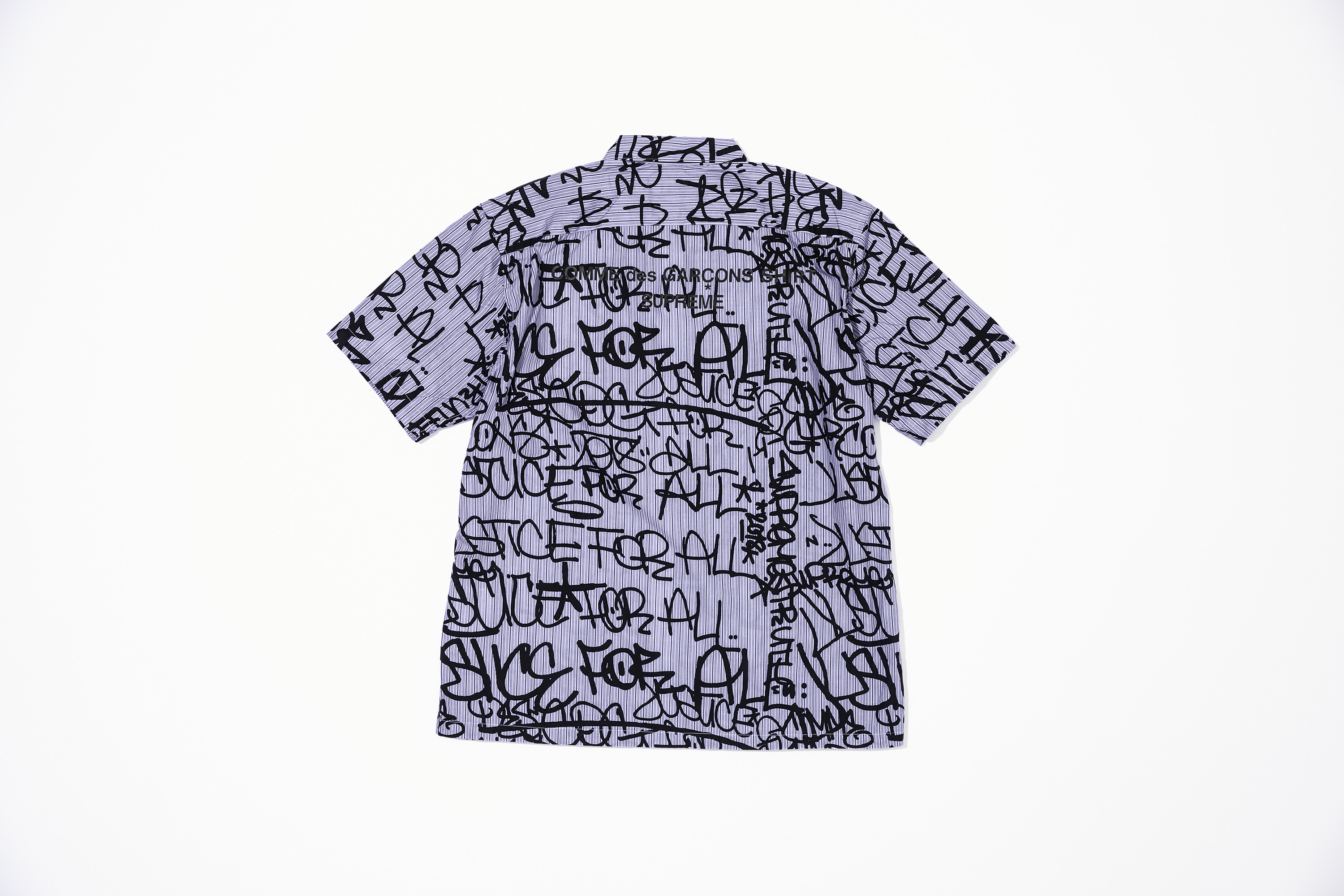 supreme-comme-des-garcons-shirt-cotton-graphic-s-s-shirt-2018aw-collaboration-release-20180915-week4