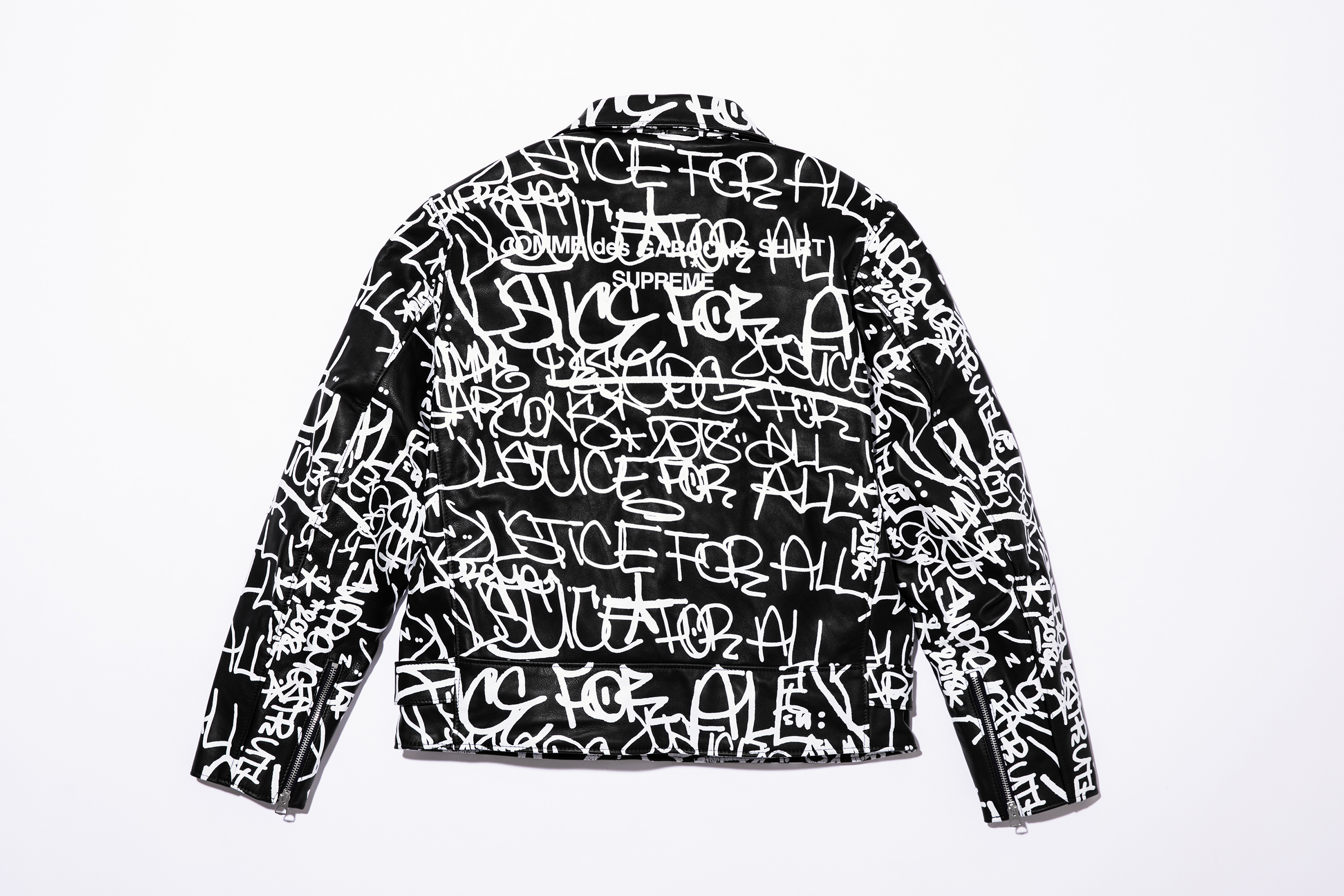 supreme-comme-des-garcons-shirt-schott-painted-perfecto-leather-jacket-2018aw-collaboration-release-20180915-week4