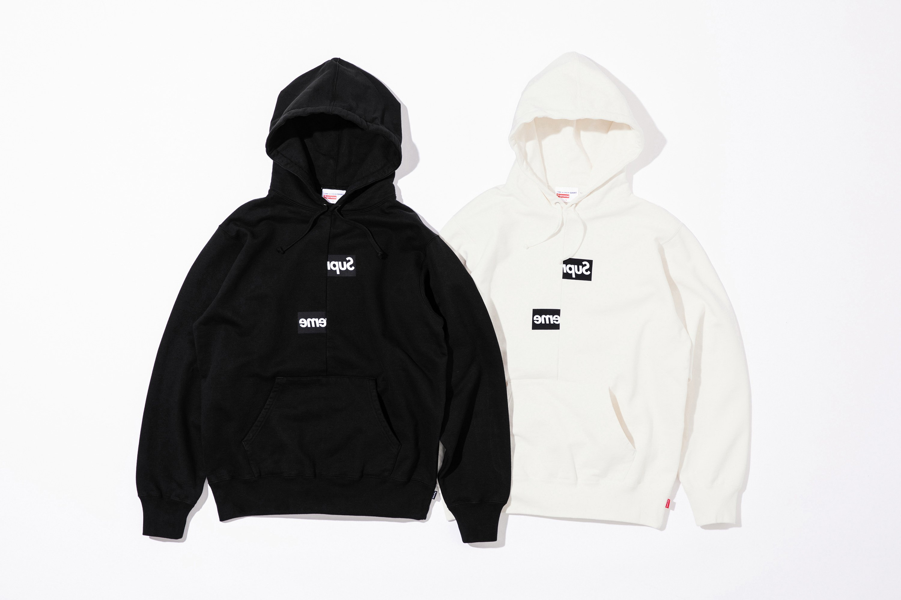 supreme-comme-des-garcons-shirt-split-box-logo-hooded-sweatshirt-2018aw-collaboration-release-20180915-week4