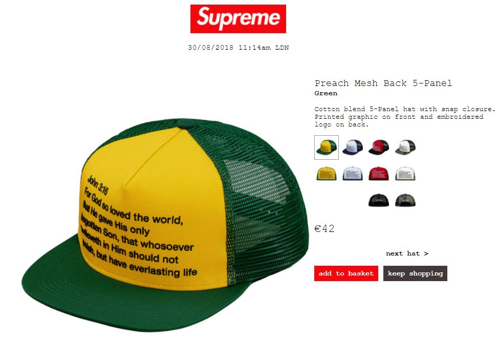 supreme-online-store-20180901-week2-release-items