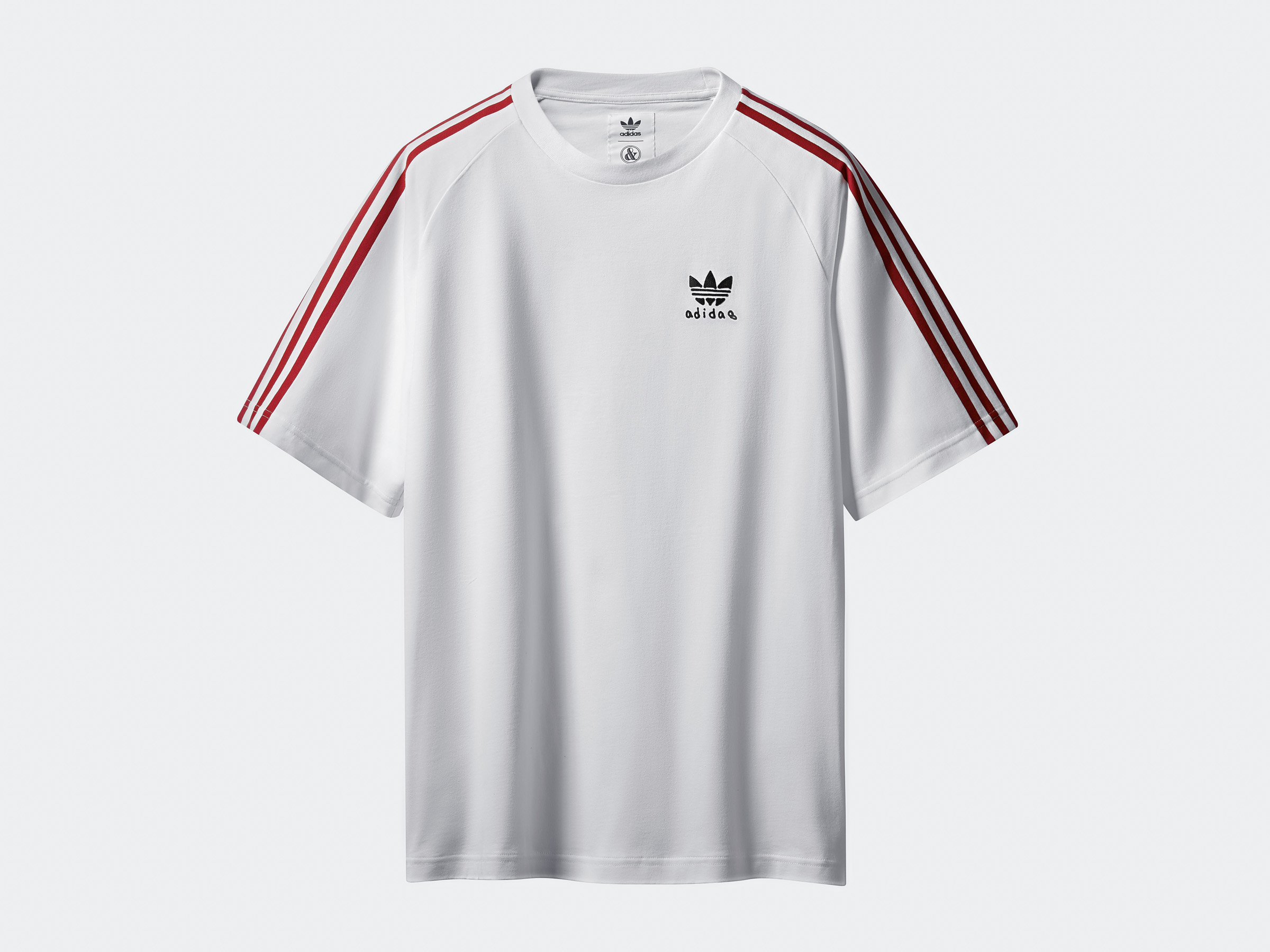 united-arrows-and-sons-adidas-2018-collaboration-release-20180825