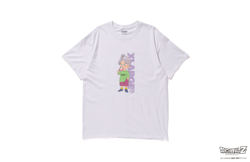 xlarge-dragon-ball-z-2018-release-20180811