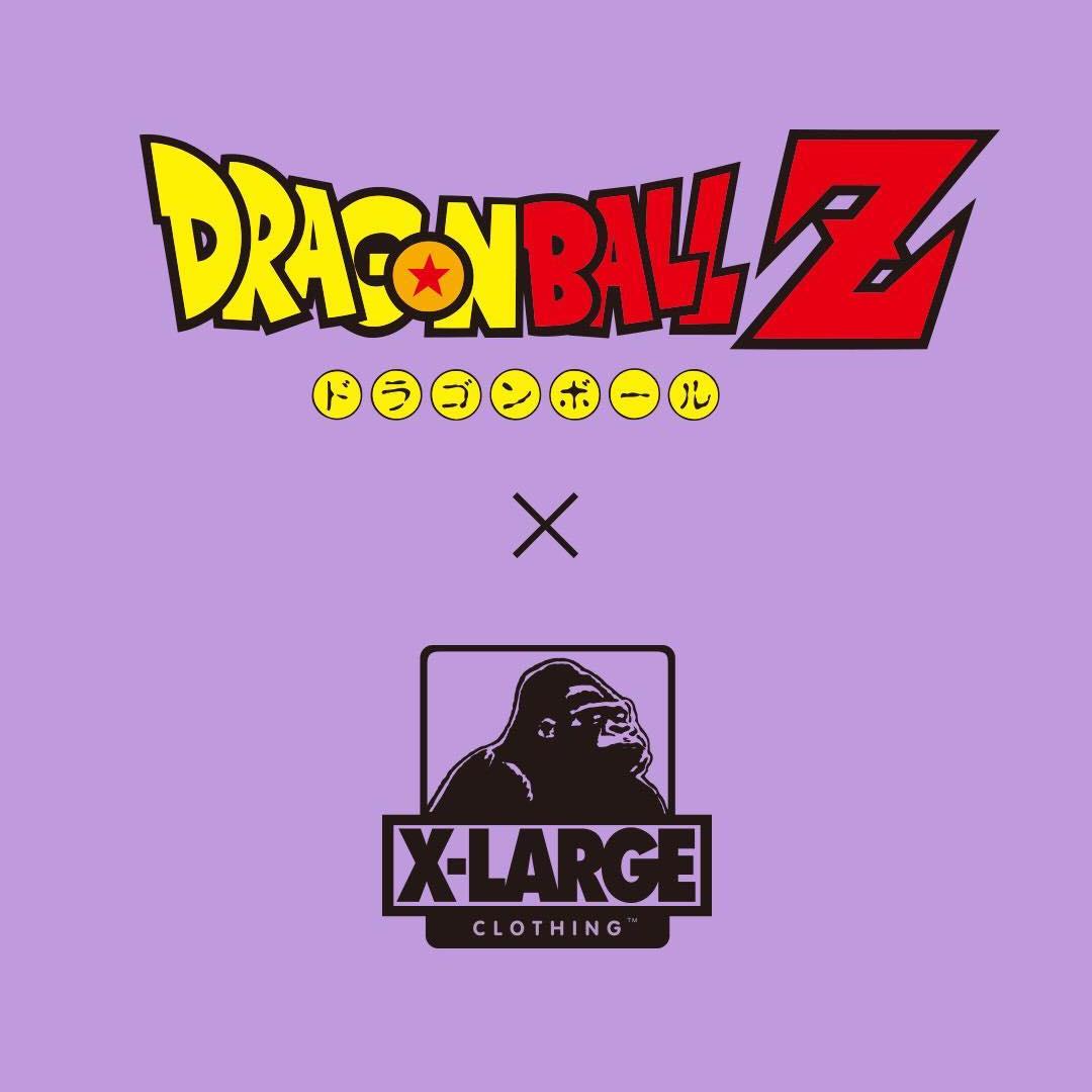 xlarge-dragon-ball-z-2018-release-20180811