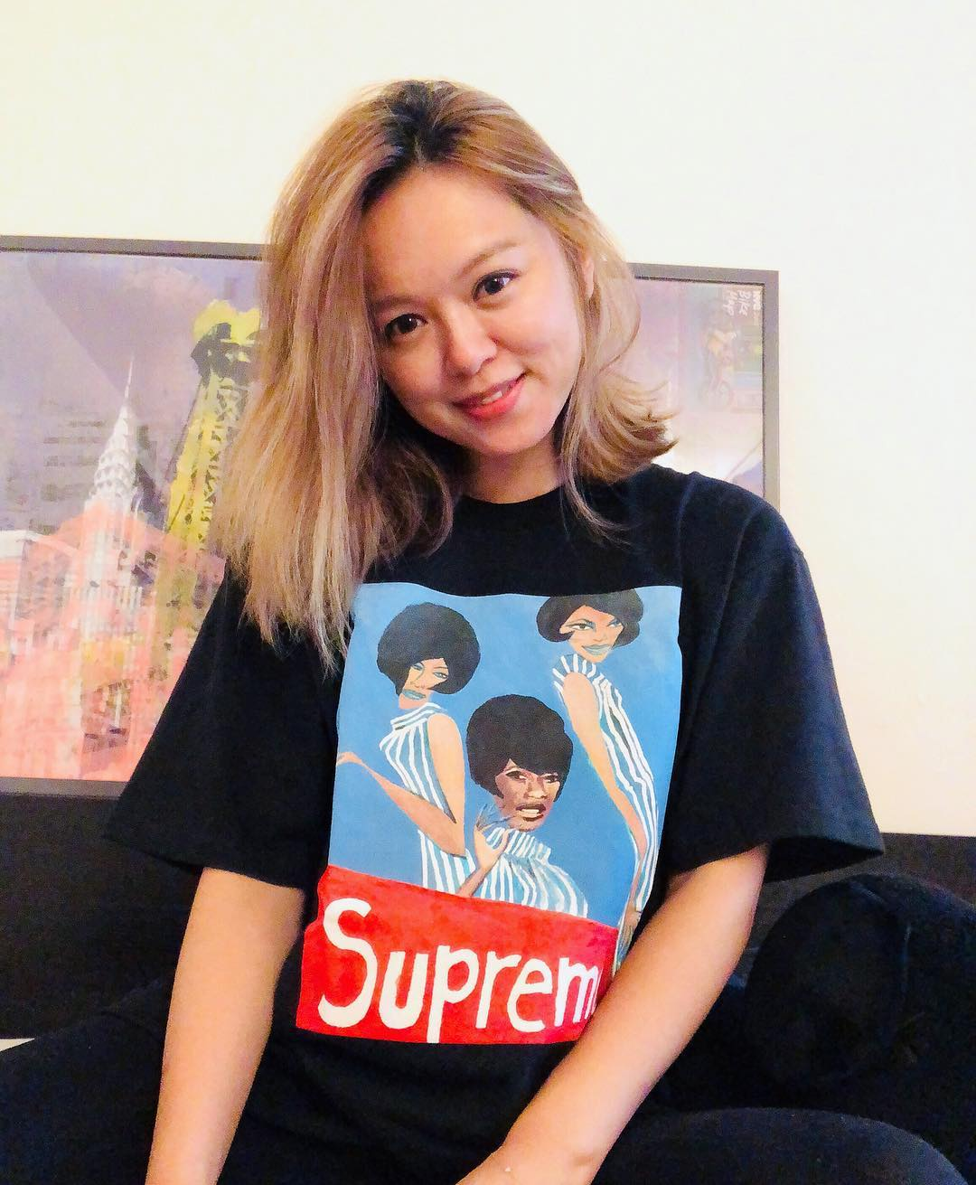 supreme-online-store-20180922-week5-release-items-snap