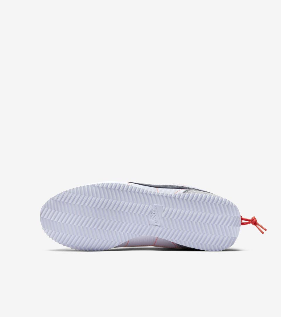 kendrick-lamar-nike-cortez-basic-slip-av2950-100-release-20181014
