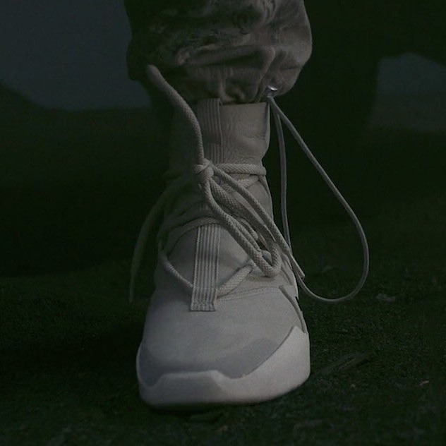 fear-of-god-sixth-collection-nike-collaboration-sneaker-look