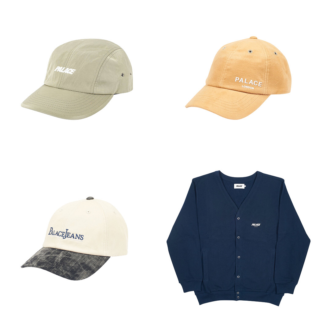 palace-skateboards-online-store-20180915-week6-release-items