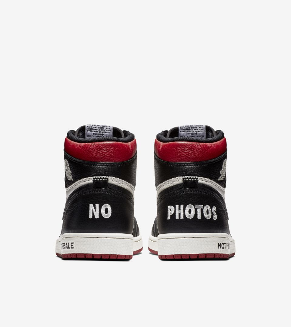 nike-air-jordan-1-nrg-not-for-resale-release-20181107