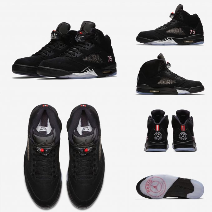 nike-air-jordan-5-psg-black-challenge-red-av9175-001-release-20180915