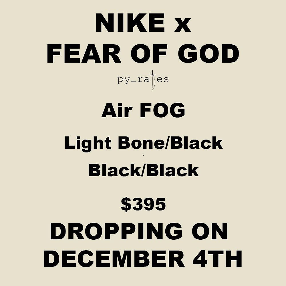 fear-of-god-sixth-collection-nike-collaboration-sneaker-release-20181204