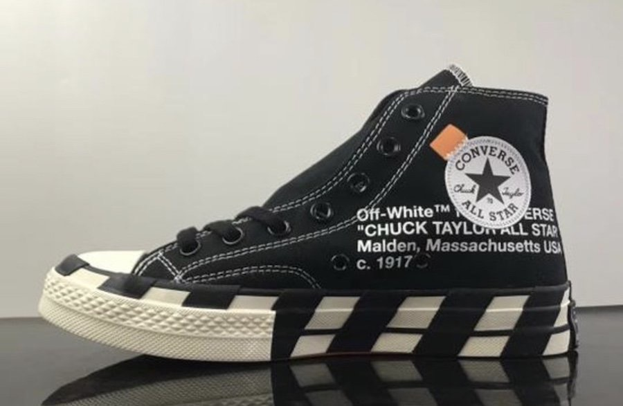 off-white-converse-chuck-70-all-star-2-leak